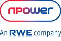 Energy News update - Energy careers at npower
